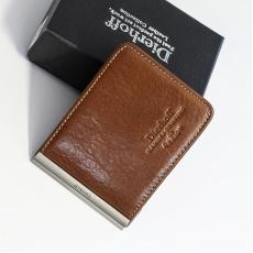 Dierhoff 8109-621/2., мужское портмоне