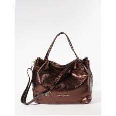 Di Gregorio 8642 iride dark brown, женская сумка