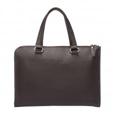 Lakestone Randall Brown., мужская сумка-папка