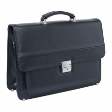 Lakestone Reedley Black., мужская сумка