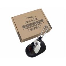 Рожок для обуви Dierhoff 7181-089