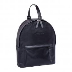 Lakestone Ambra Black., женский рюкзак