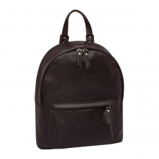 Lakestone Ambra Brown., женский рюкзак