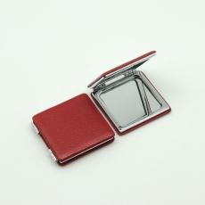 Sergio Valentini 8093-188., зеркало складное.