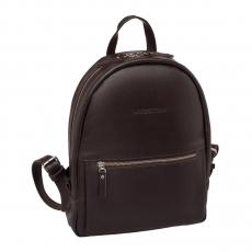 Lakestone Caroline Brown., женский рюкзак