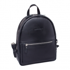 Lakestone Caroline Black., женский рюкзак