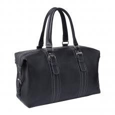 Lakestone Olympus Black., мужская сумка