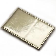 Зеркальце складное Sergio Valentini 8139-288.