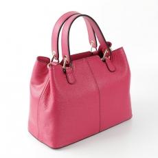 Sergio Valentini 802-15., женская сумка