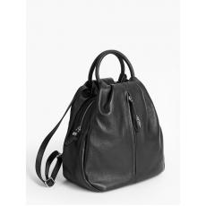 Рюкзак женский Kellen 1375 kd nero