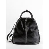 Рюкзак женский Kellen 1375 naplak nero