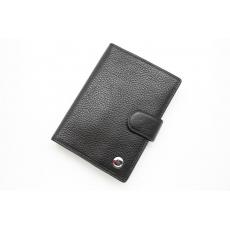 Обложка для паспорта и автодокументов Dierhoff 7187-342