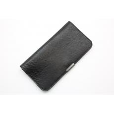 Чехол для телефона Айфона 6 Dierhoff 7189-140/1
