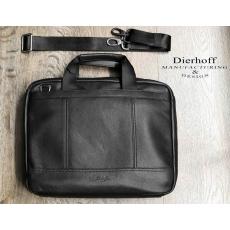 Dierhoff ДМ 52514/2 Блек., мужская сумка