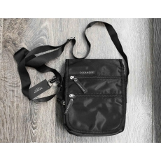 Dierhoff ДМИ 1013-У., мужская сумка