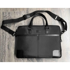 Dierhoff ДМИ 2014/50., мужская сумка