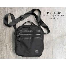 Dierhoff ДМИ 6002., мужская сумка