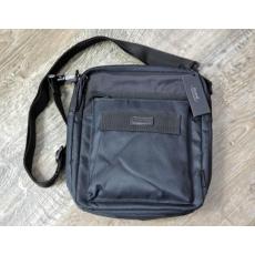 Dierhoff ДМИ 6004., мужская сумка