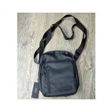 Dierhoff ДМИ 6005., мужская сумка