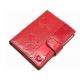 Обложка для паспорта и авто-документов Sergio Valentini 3247-342.