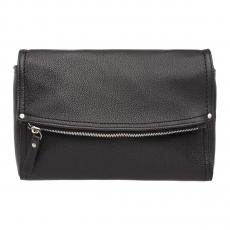 Lakestone Ripley Black., женская сумка  через плечо