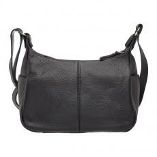 Lakestone Tracey Black., женская сумка  через плечо