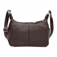 Lakestone Tracey Brown., женская сумка  через плечо