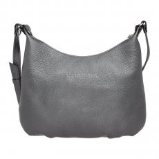 Lakestone Sloan Silver Grey., женская сумка  через плечо