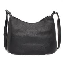 Lakestone Sloan Black., женская сумка  через плечо