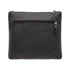 Lakestone Nags Black., женская сумка  через плечо