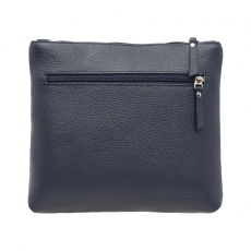 Lakestone Nags Dark Blue., женская сумка  через плечо
