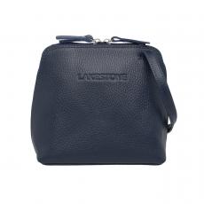 Lakestone Mallow Dark Blue., женская сумка  через плечо