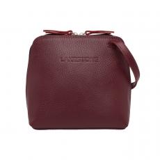 Lakestone Mallow Burgundy., женская сумка  через плечо