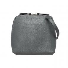 Lakestone Mallow Silver Grey., женская сумка  через плечо