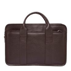 Lakestone Marion Brown., мужская сумка