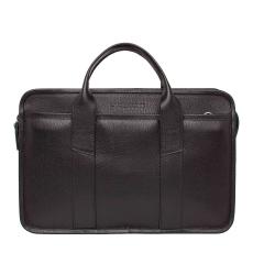 Lakestone Marion Black., мужская сумка