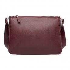 Lakestone Taylor Burgundy., женская сумка  через плечо