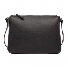 Lakestone Taylor Black., женская сумка  через плечо