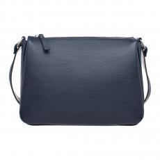 Lakestone Taylor Dark Blue., женская сумка  через плечо