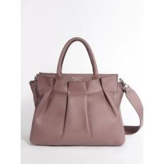 Agata 1079 vit dollaro balsamico, женская сумка