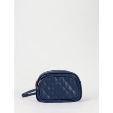 , женская boogiestreet7986-6sinteticoblu,  поясная сумка.