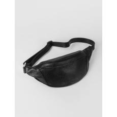 Di Gregorio 792 cervino nero, женская сумка  поясная
