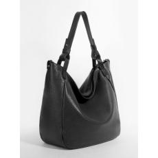 Gilda Tonelli 9386 vit cervino nero, женская сумка