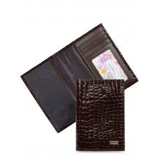 Обложка для паспорта Alessandro Beato 001-2790-5220
