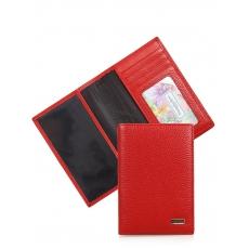 Обложка для паспорта Alessandro Beato 001-3814
