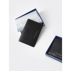 Обложка для паспорта Alessandro Beato 001-5635-08