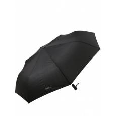 Мужской зонт Gianfranco Ferre 9-UM nero mini auto.