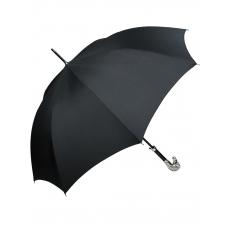 Мужской зонт Guy de Jean LUXE Horse maxi